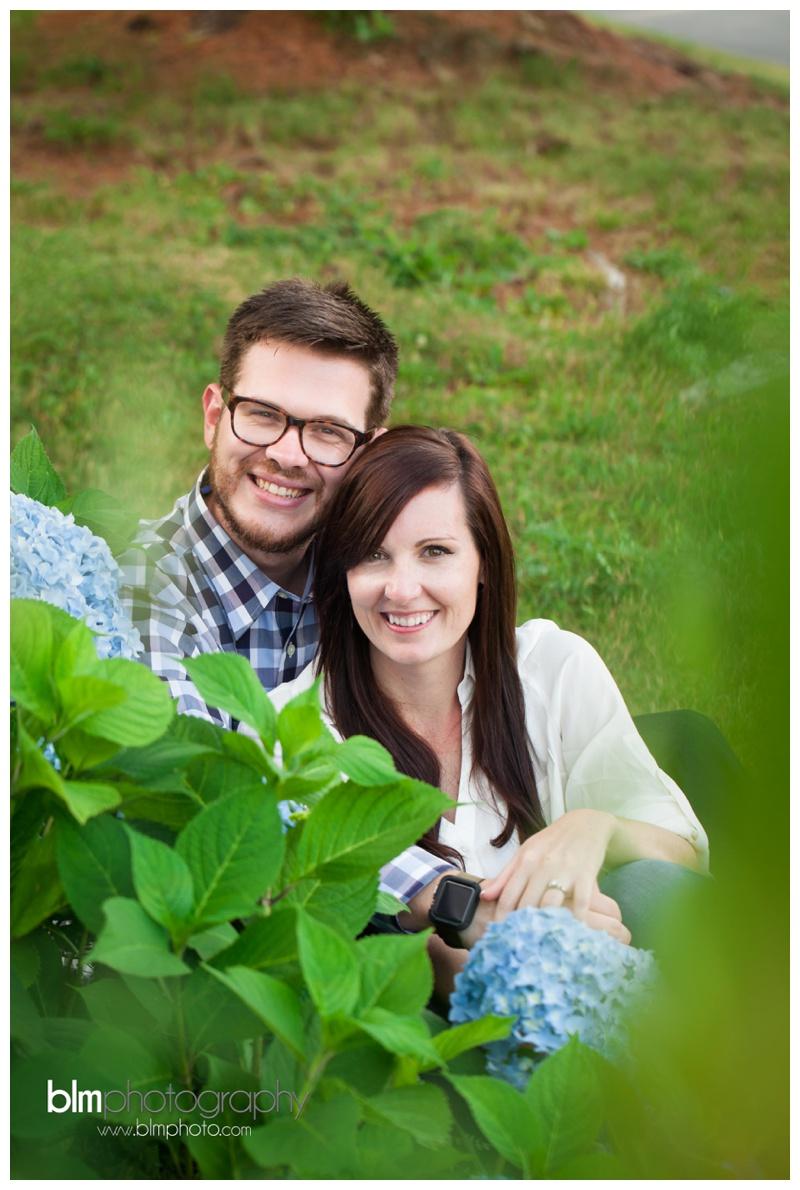 Chris-Caitlin_Engagement_072615-9372.jpg