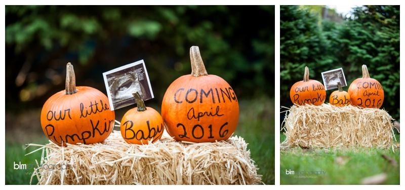 Kathleen-Buddy_Baby-Announcement_091915-2495.jpg