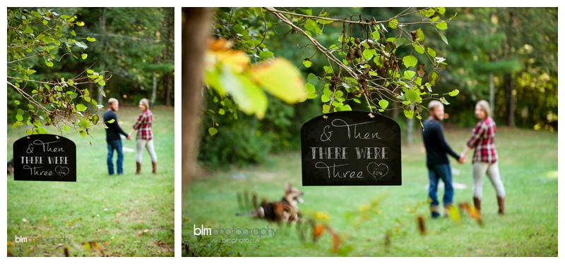 Kathleen-Buddy_Baby-Announcement_091915-2571-Edit.jpg