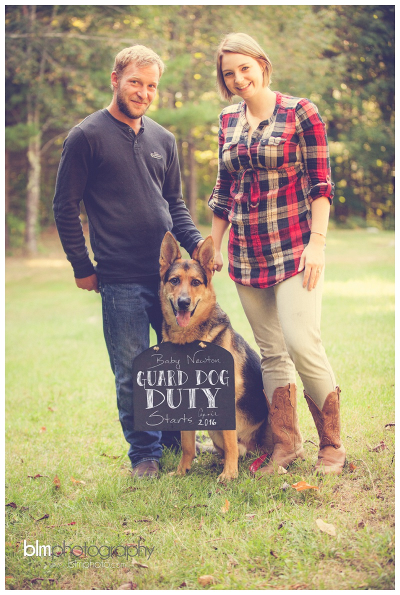 Kathleen-Buddy_Baby-Announcement_091915-2664-Edit.jpg
