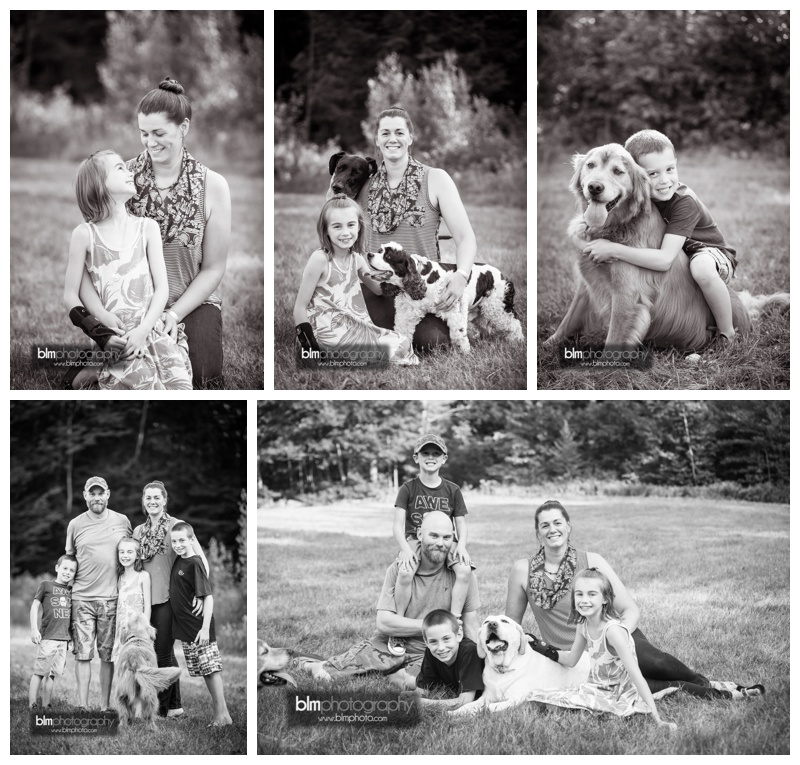 Murphy-Family_Saturday_081715_7032.jpg
