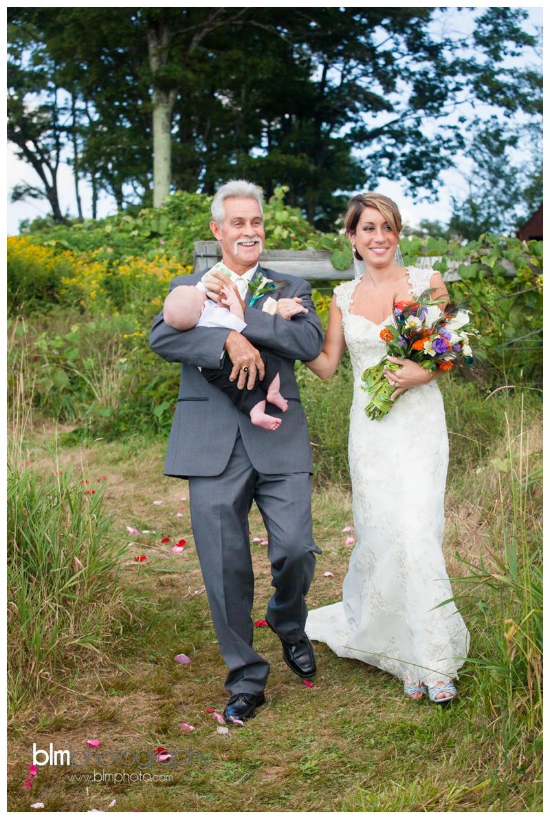 Sarah-and-Greg_Wedding_AB_082215-1396.jpg