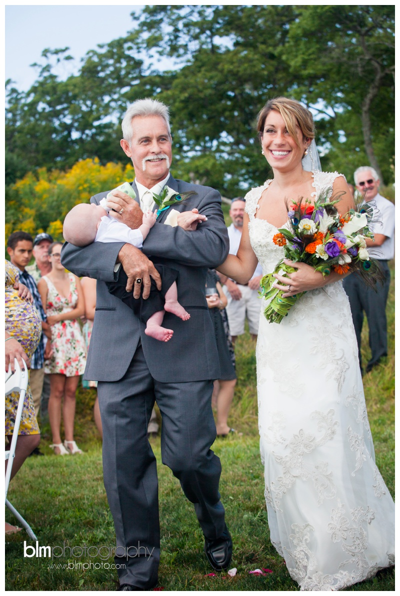 Sarah-and-Greg_Wedding_AB_082215-1409.jpg