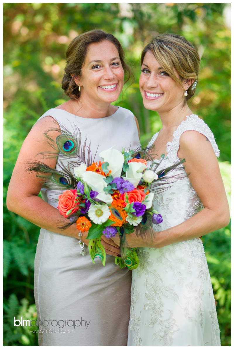 Sarah-and-Greg_Wedding_AB_082215-4610.jpg