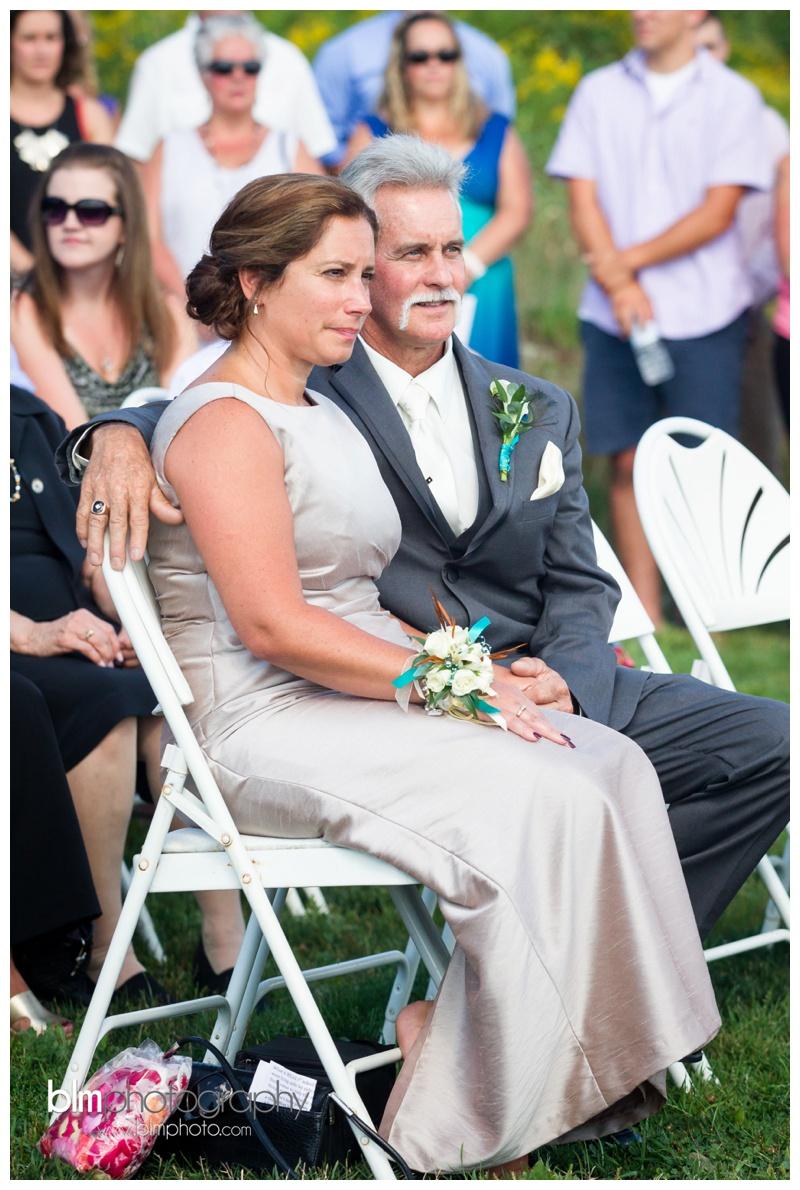 Sarah-and-Greg_Wedding_AB_082215-4841.jpg