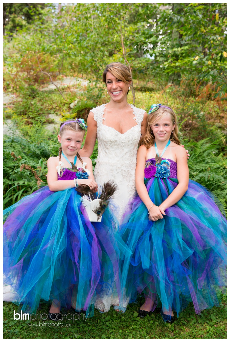 Sarah-and-Greg_Wedding_BLM_082215-5432.jpg