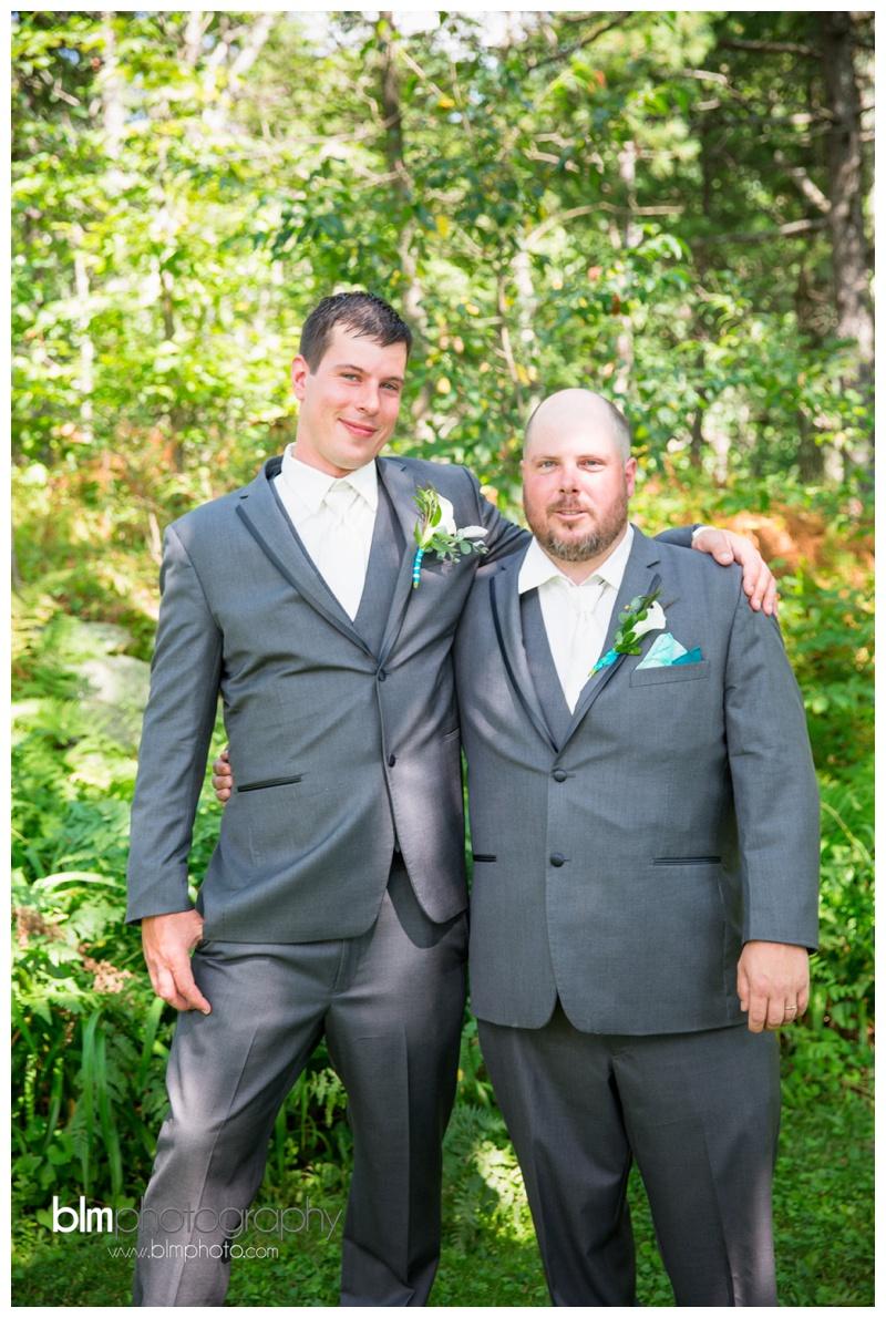 Sarah-and-Greg_Wedding_BLM_082215-5864.jpg