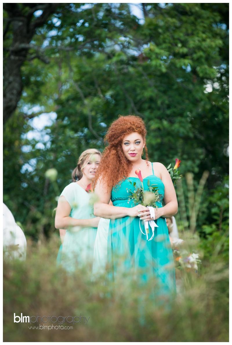 Sarah-and-Greg_Wedding_BLM_082215-6381.jpg