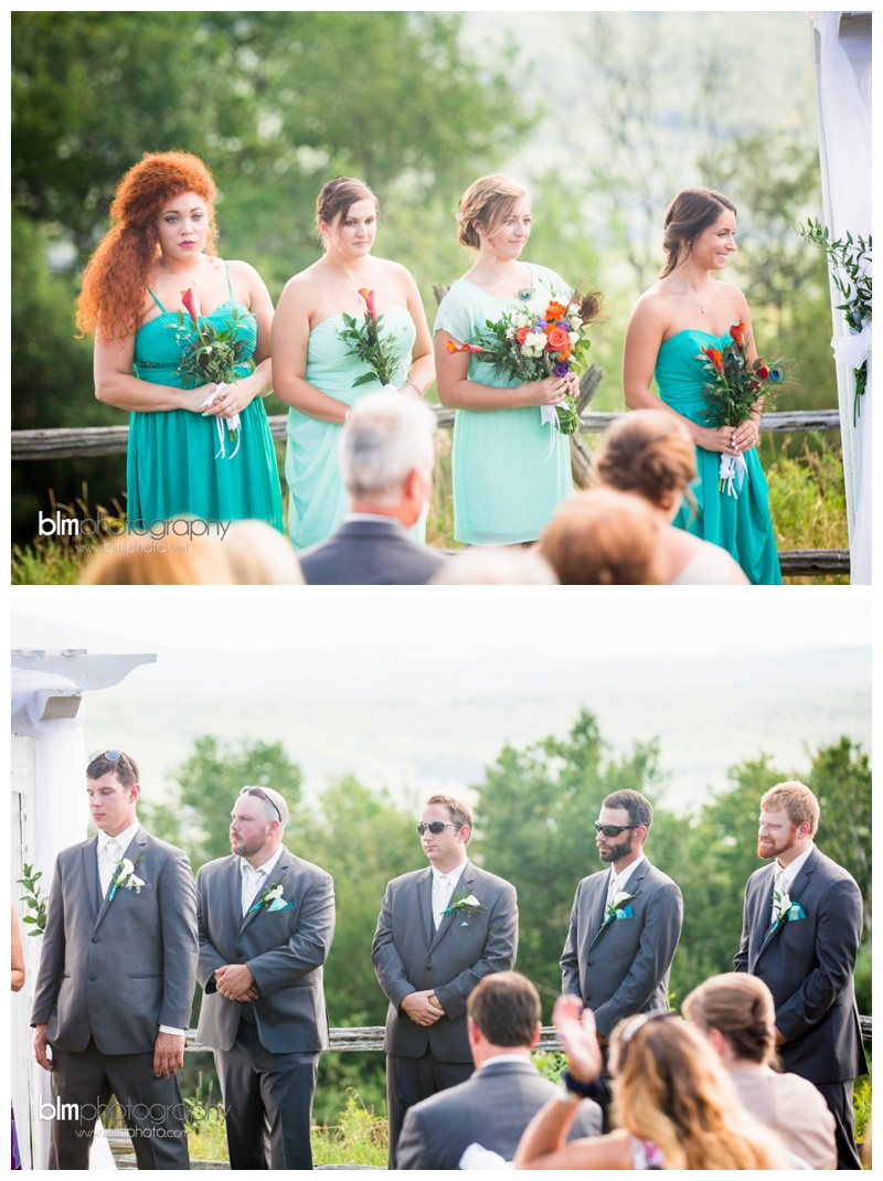 Sarah-and-Greg_Wedding_BLM_082215-6517.jpg