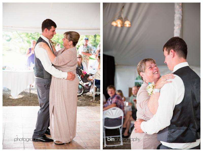 Sarah-and-Greg_Wedding_BLM_082215-7200.jpg