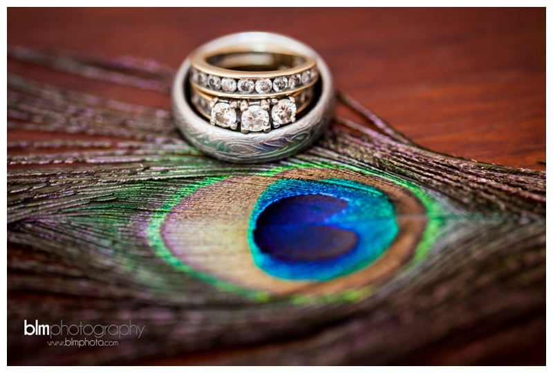 Sarah-and-Greg_Wedding_BLM_082215-7590A.jpg