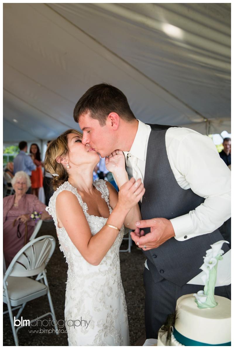 Sarah-and-Greg_Wedding_BLM_082215-7741.jpg
