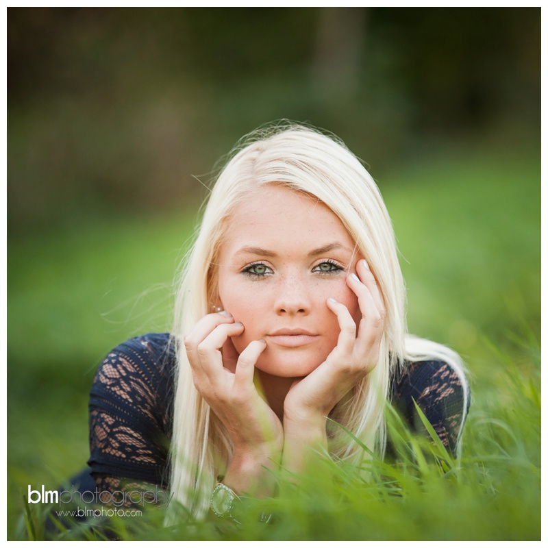 Corrina-Oakley_Senior-Photos_092315-3777.jpg