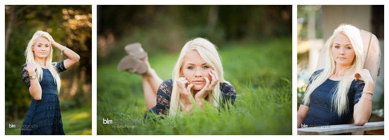 Corrina-Oakley_Senior-Photos_092315-3950.jpg