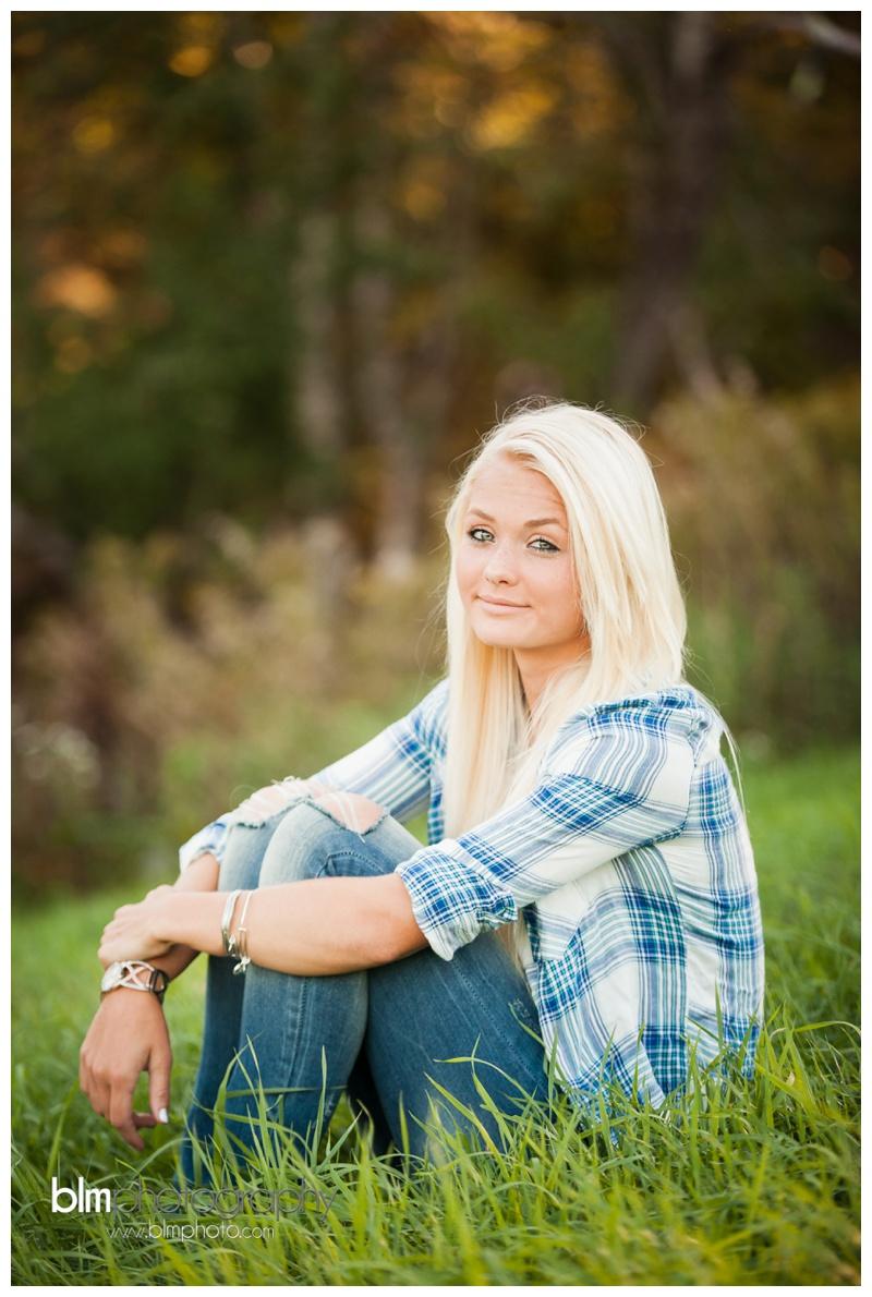 Corrina-Oakley_Senior-Photos_092315-4205.jpg