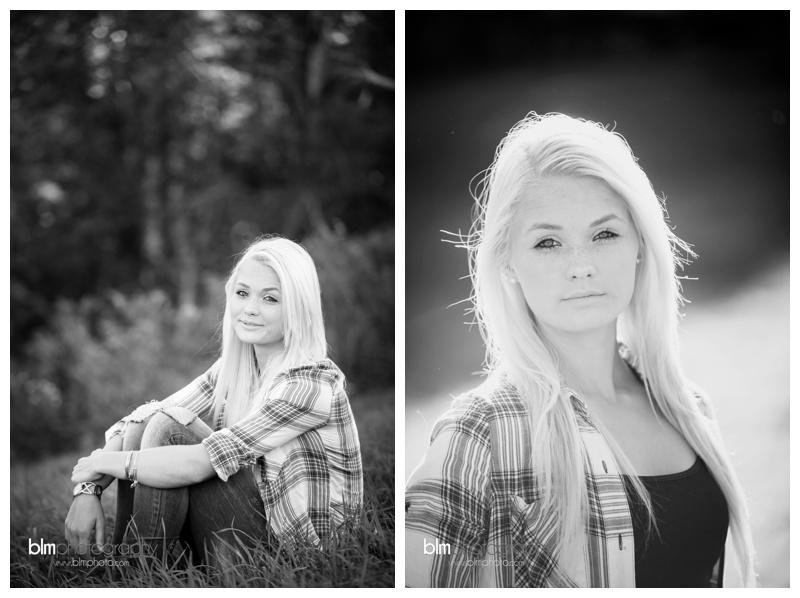 Corrina-Oakley_Senior-Photos_092315-4208.jpg