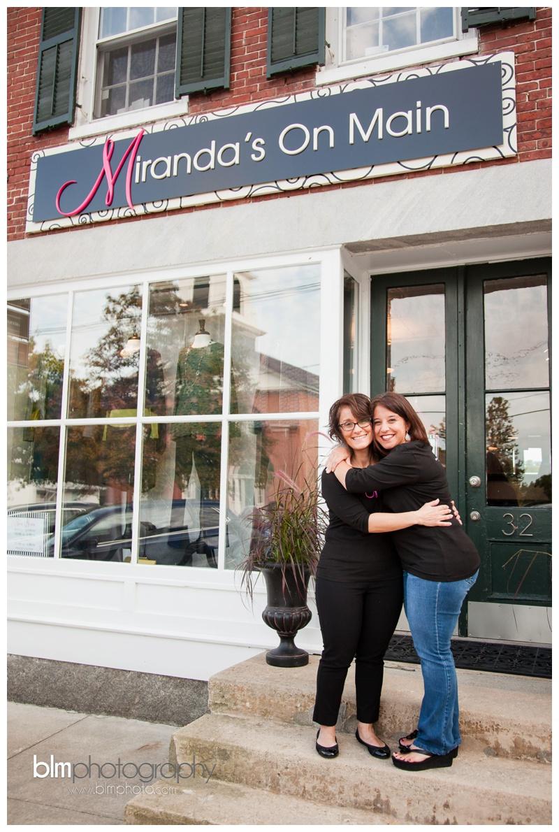 Miranda's-Grand-Opening_092515-5263.jpg