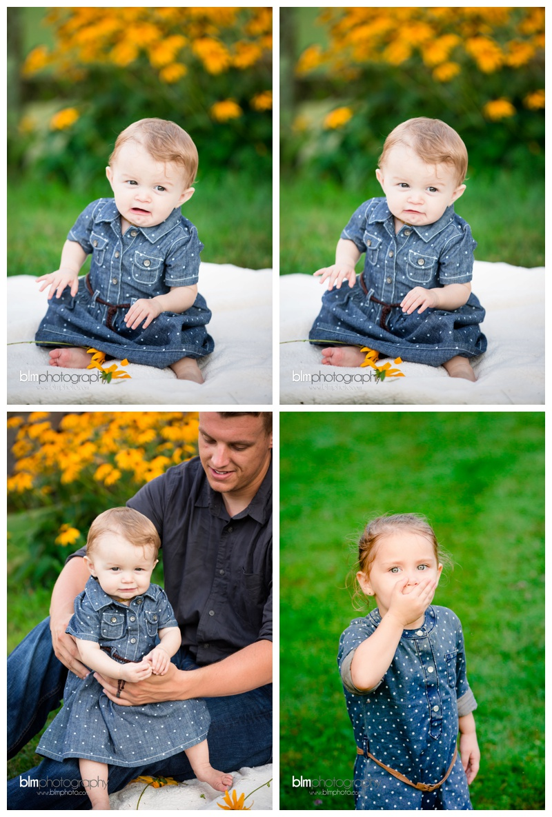 Payne-Family_Photography_090815-7858.jpg