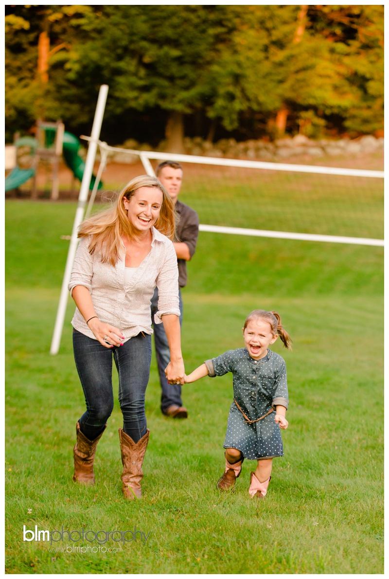 Payne-Family_Photography_090815-8780.jpg