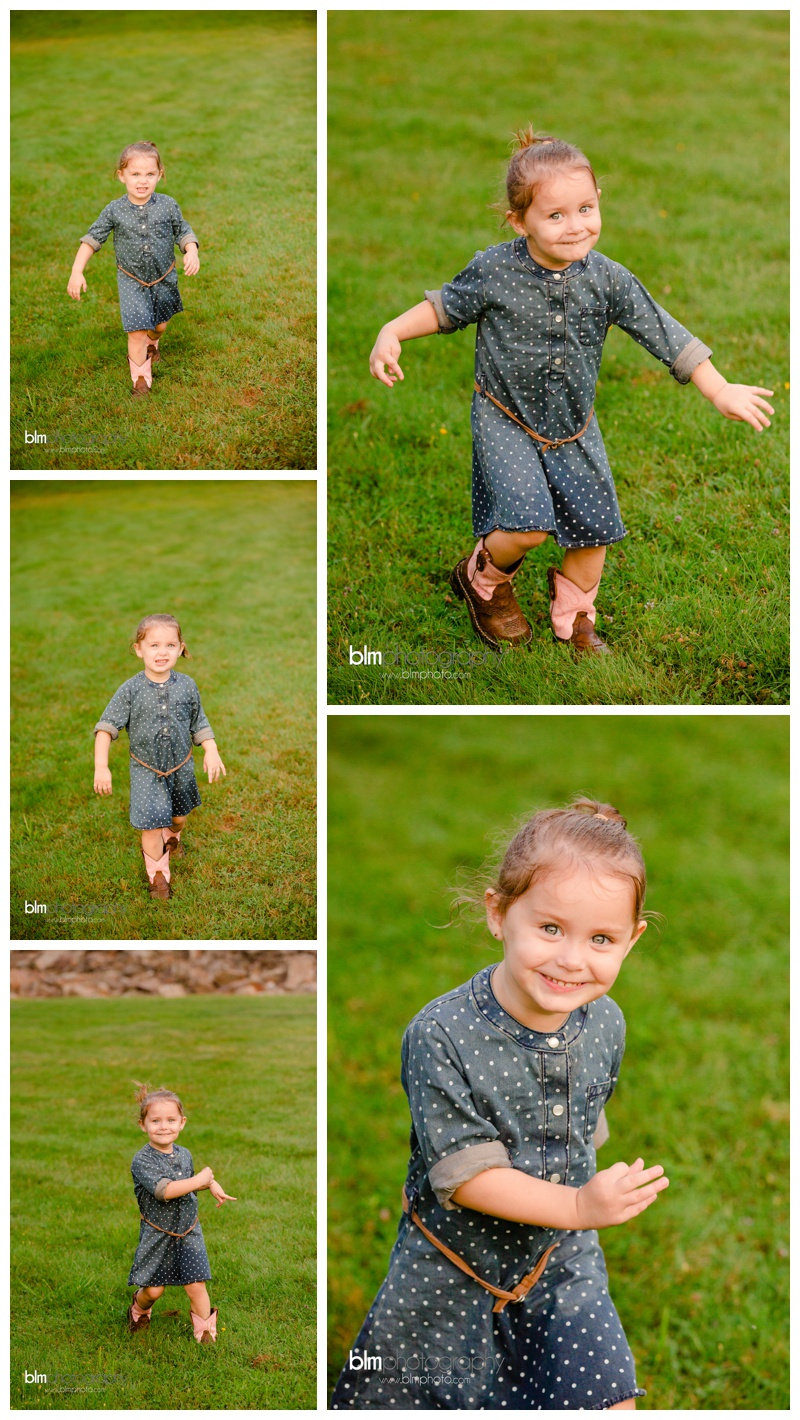 Payne-Family_Photography_090815-8960.jpg