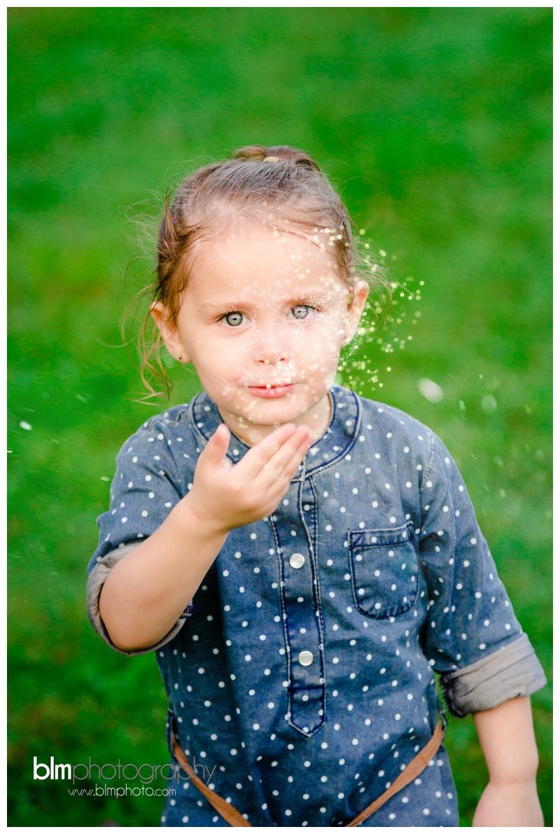 Payne-Family_Photography_090815-9064-Edit.jpg
