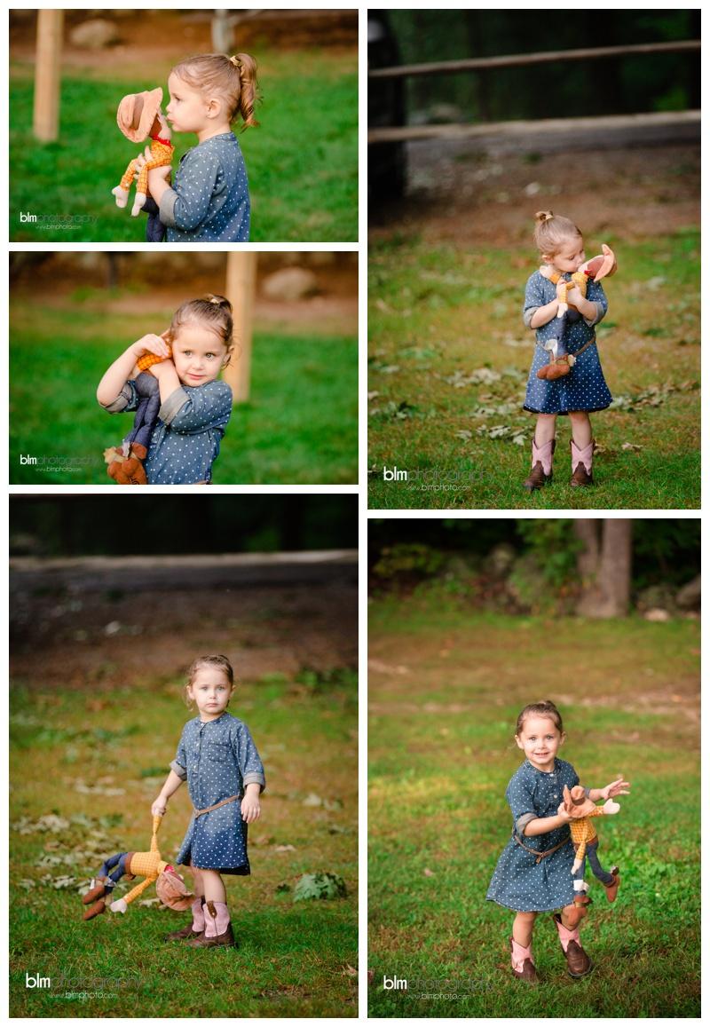 Payne-Family_Photography_090815-9115.jpg
