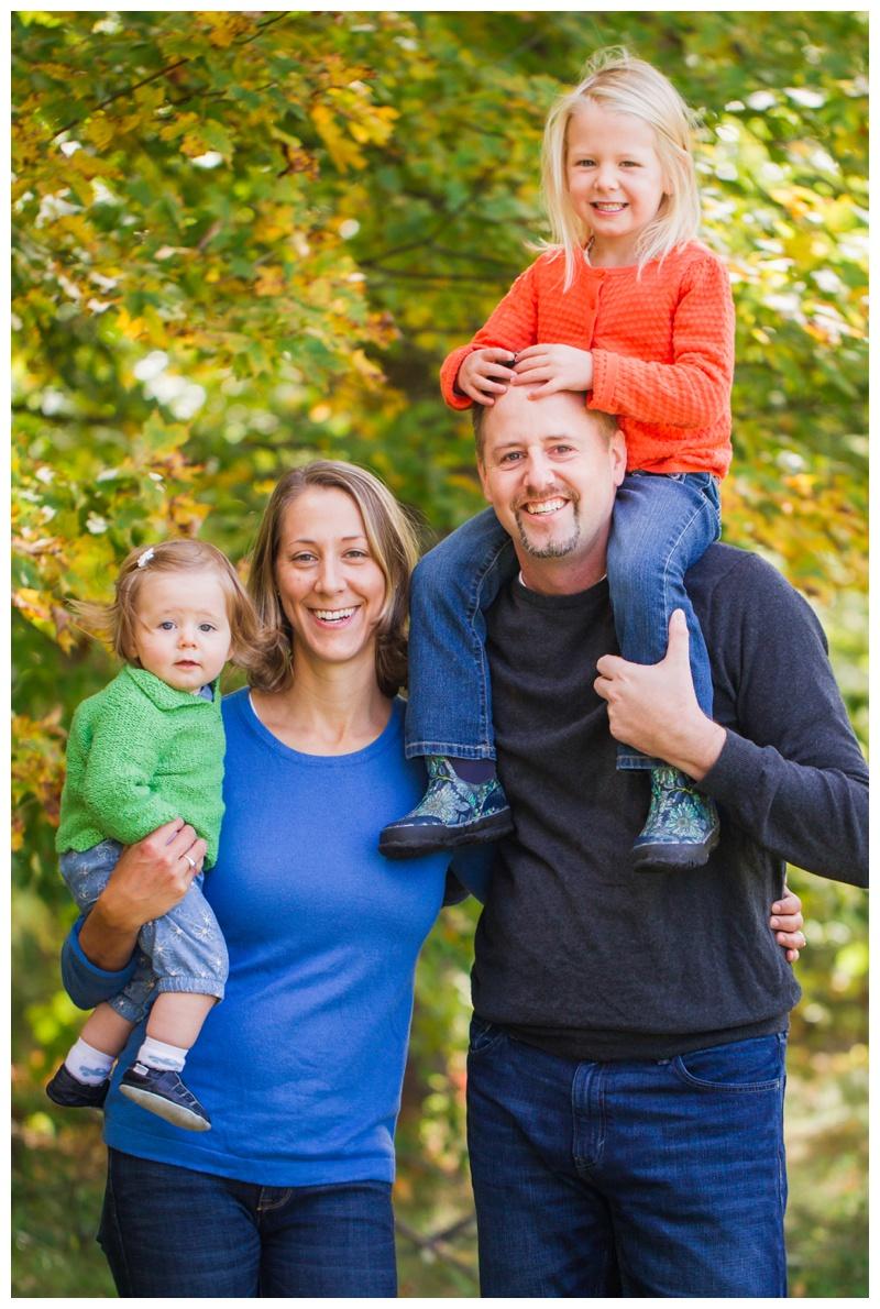 Somerset-Family_100415-8747.jpg