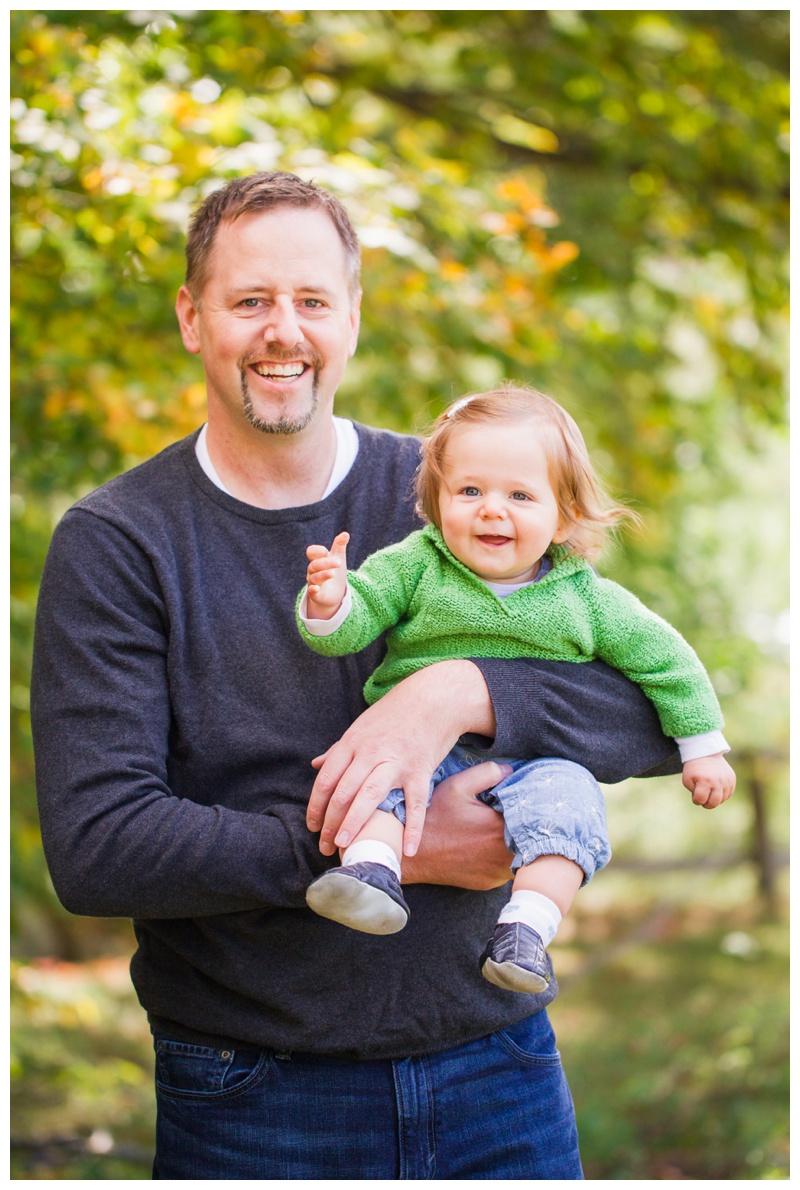 Somerset-Family_100415-8781.jpg