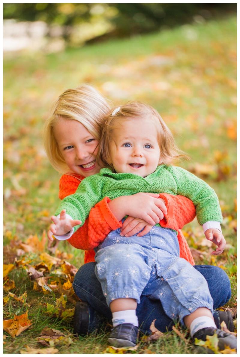 Somerset-Family_100415-8789.jpg