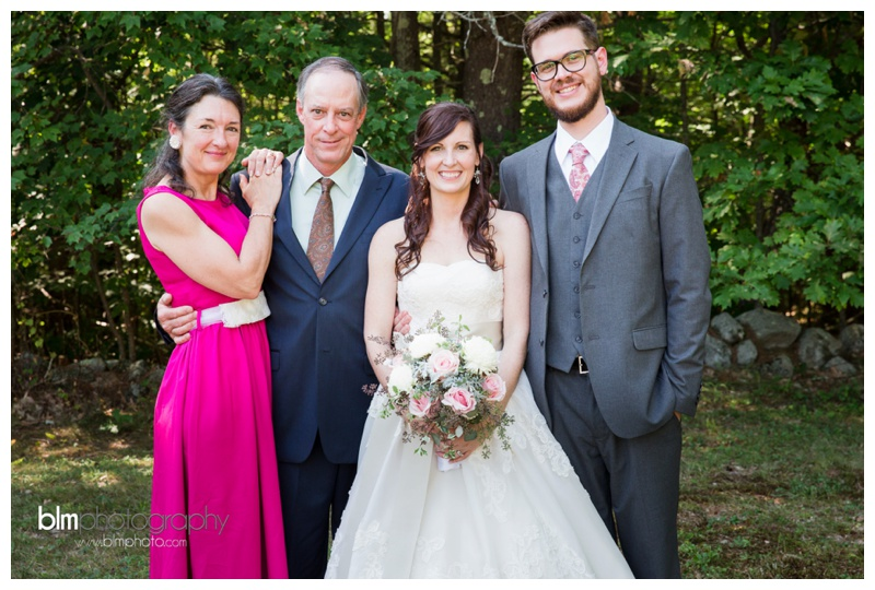 102-Chris-Caitlin_Wedding_Fitzwilliam-NH_090615_2560.jpg