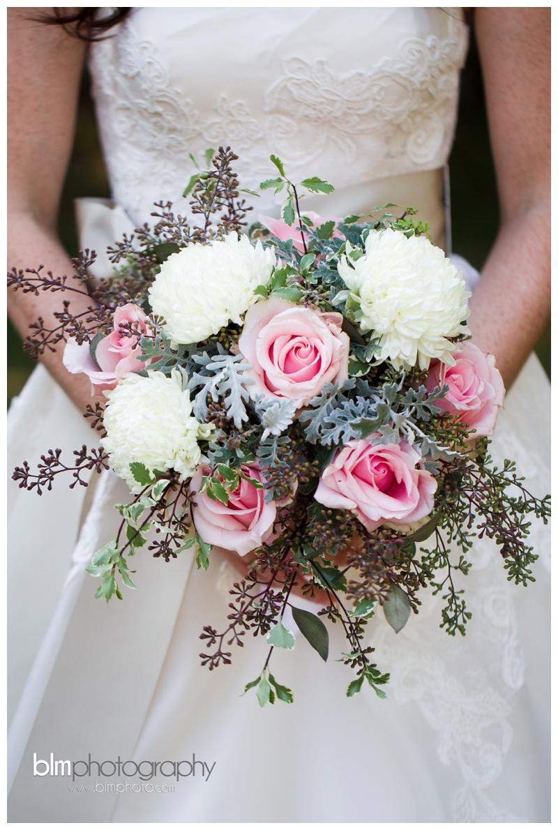 12-Chris-Caitlin_Wedding_Fitzwilliam-NH_090615_2317.jpg
