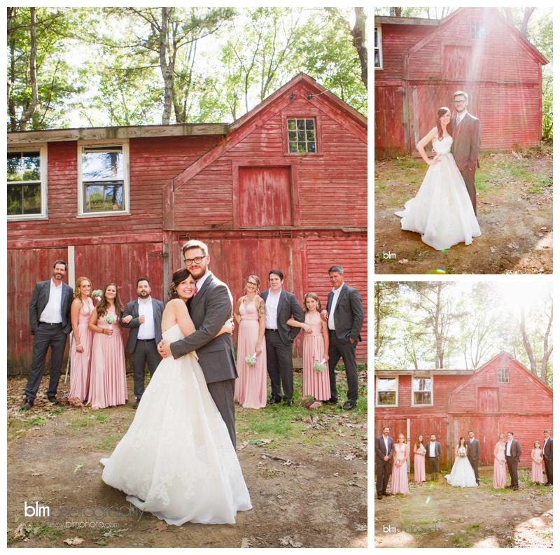 136-Chris-Caitlin_Wedding_Fitzwilliam-NH_090615_3277.jpg