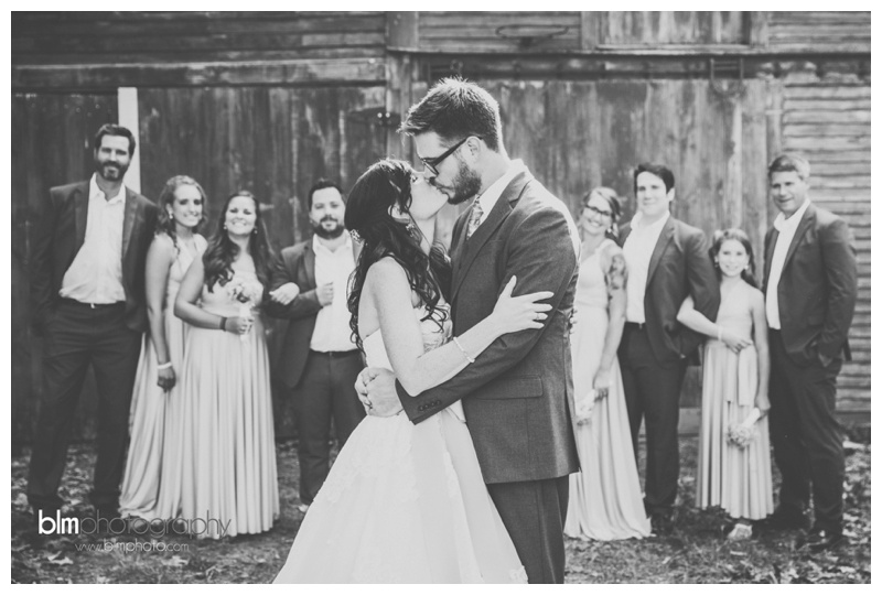 138-Chris-Caitlin_Wedding_Fitzwilliam-NH_090615_3307.jpg