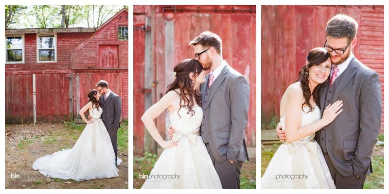140-Chris-Caitlin_Wedding_Fitzwilliam-NH_090615_3329.jpg
