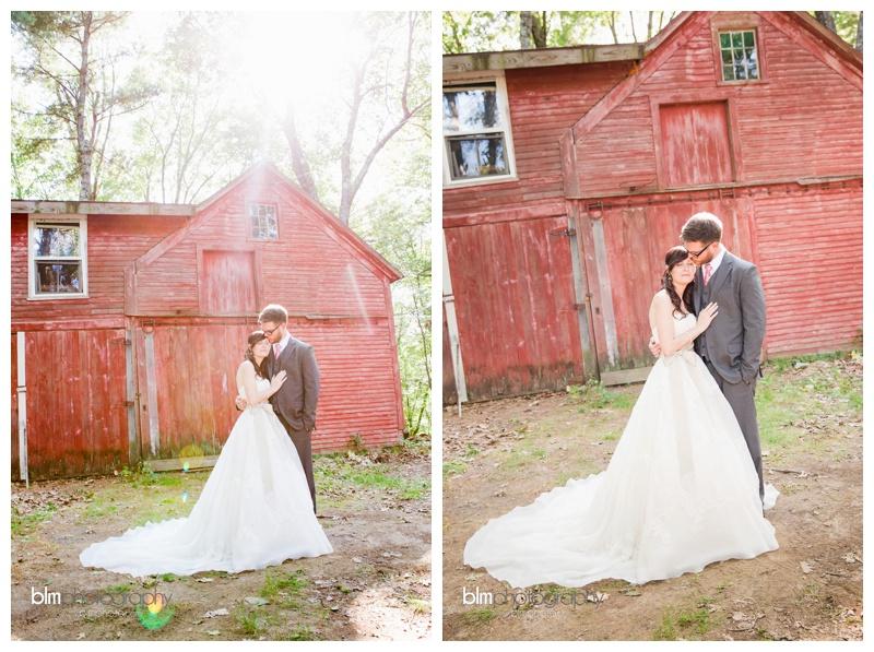 146-Chris-Caitlin_Wedding_Fitzwilliam-NH_090615_3414.jpg