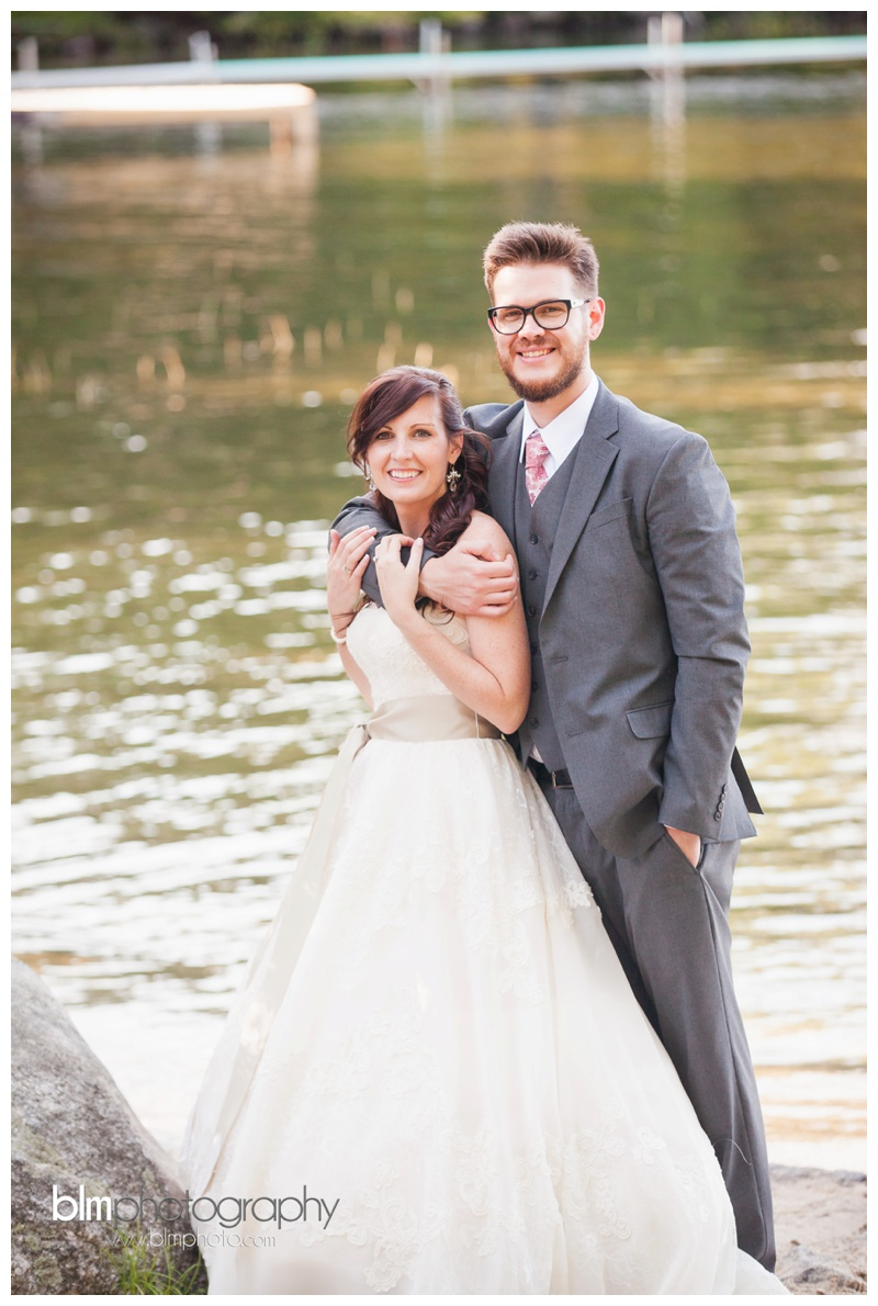 170-Chris-Caitlin_Wedding_Fitzwilliam-NH_090615_3994.jpg