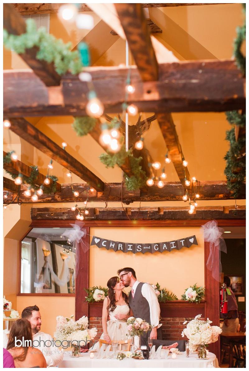 205-Chris-Caitlin_Wedding_Fitzwilliam-NH_090615_4581.jpg