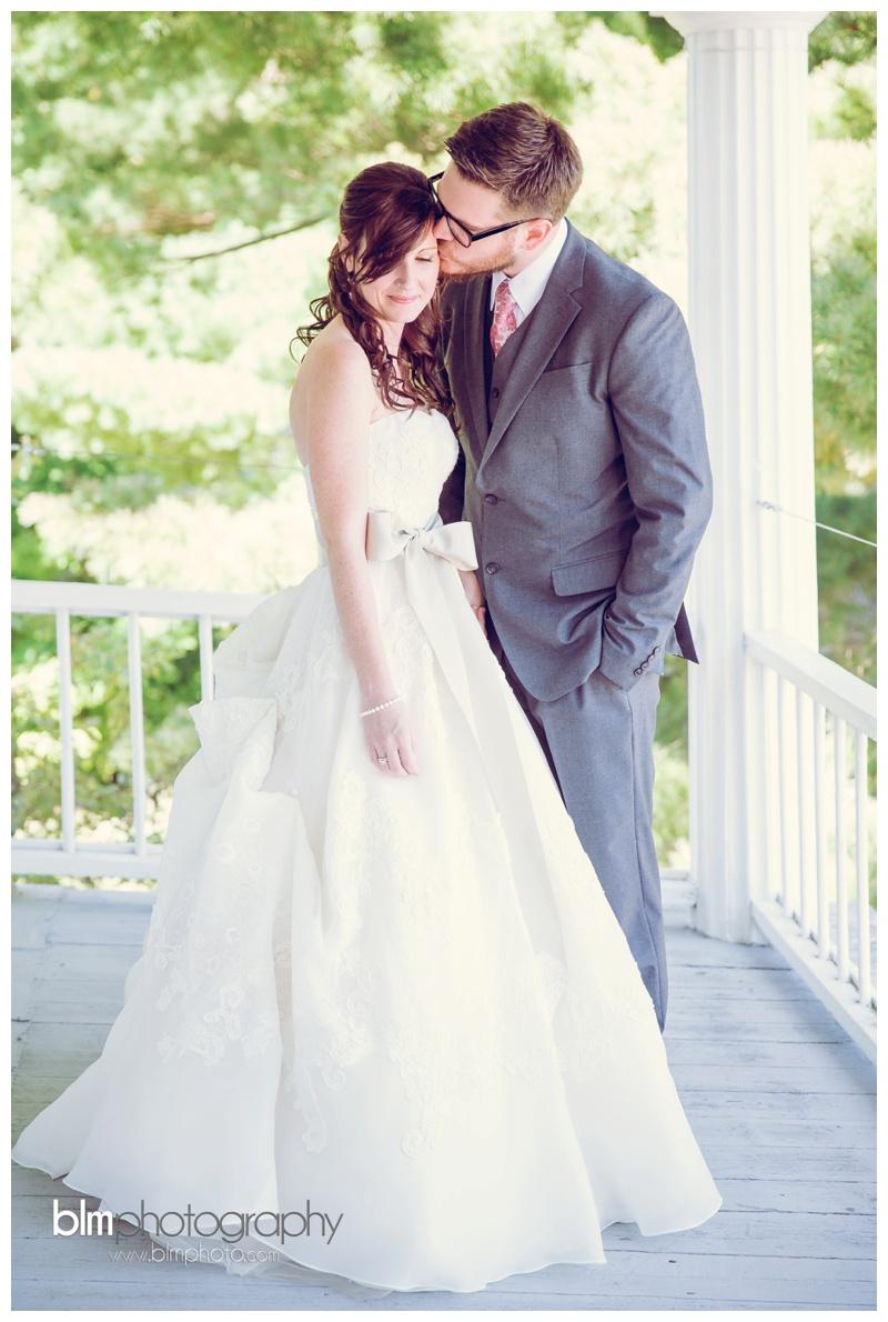 234-Chris-Caitlin_Wedding_Fitzwilliam-NH_090615_0557.jpg