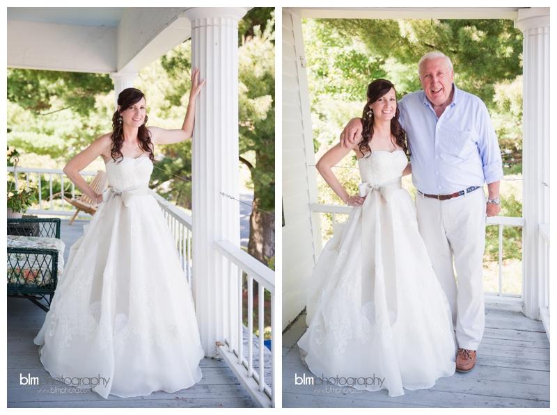 31-Chris-Caitlin_Wedding_Fitzwilliam-NH_090615_1258.jpg