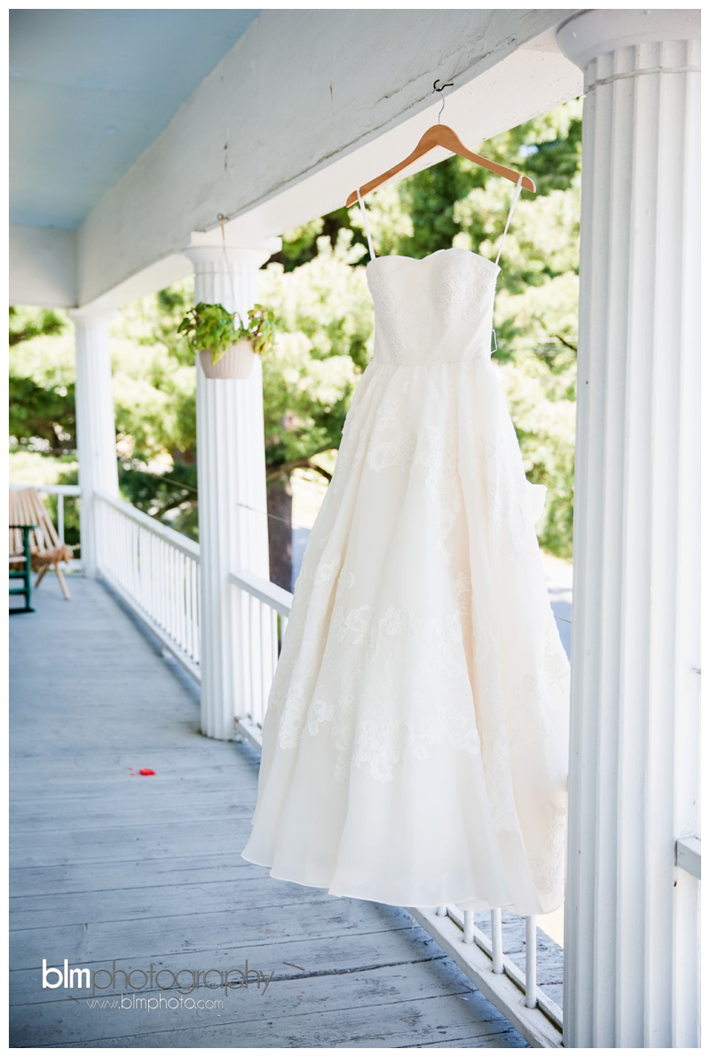 6-Chris-Caitlin_Wedding_Fitzwilliam-NH_090615_0063.jpg