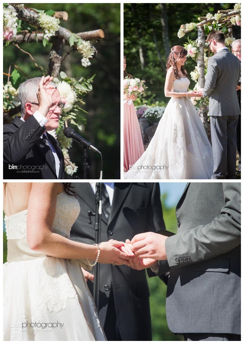 77-Chris-Caitlin_Wedding_Fitzwilliam-NH_090615_1907.jpg
