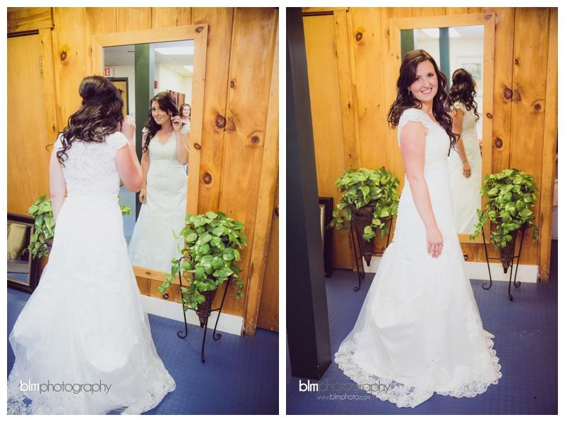 Sarah & Thomas Married at Pats Peak_091215_0483.jpg