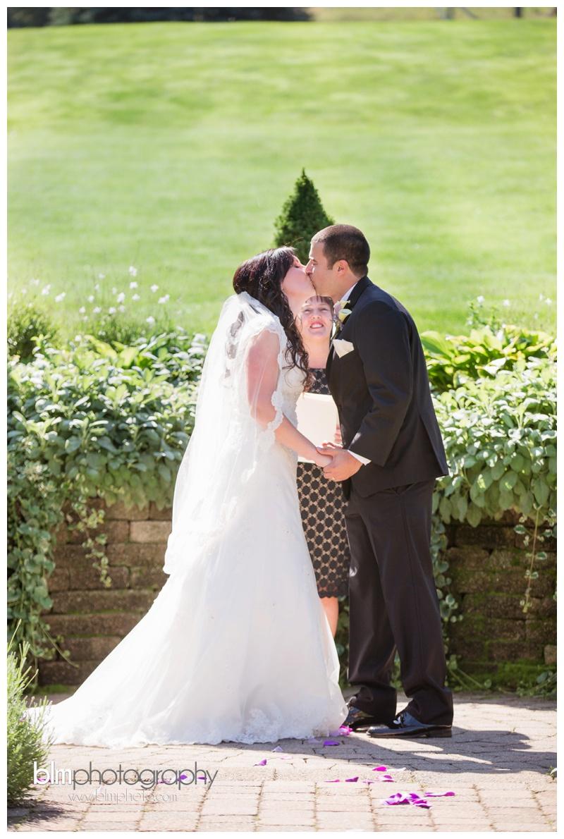 Sarah & Thomas Married at Pats Peak_091215_0706.jpg