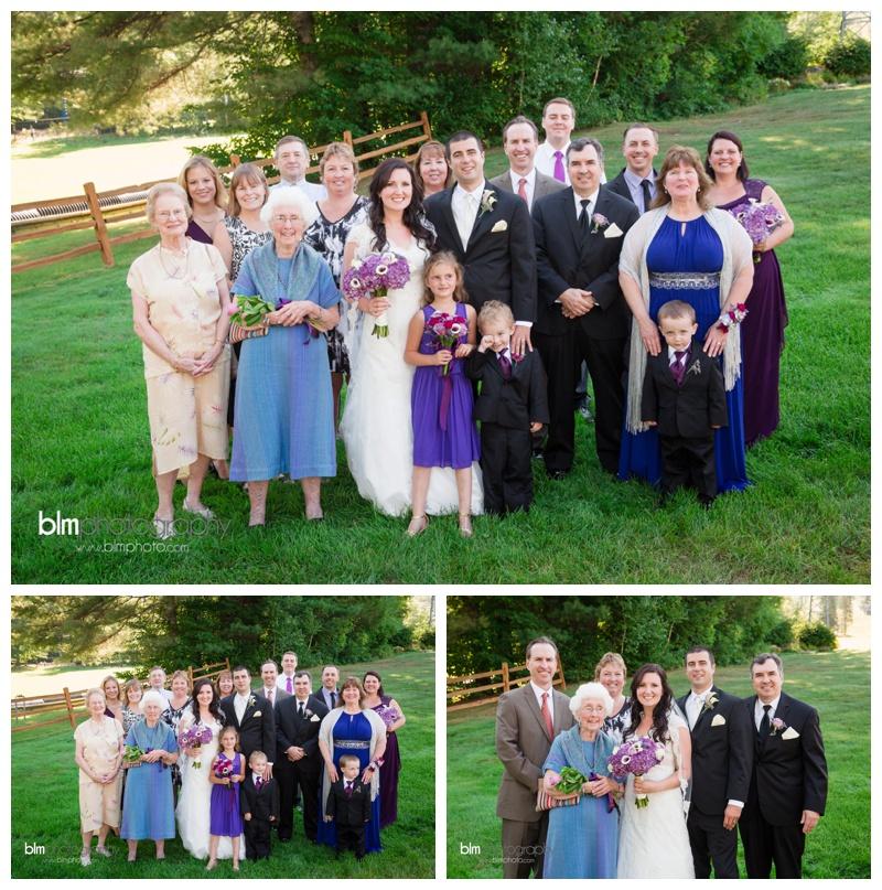 Sarah & Thomas Married at Pats Peak_091215_0846.jpg