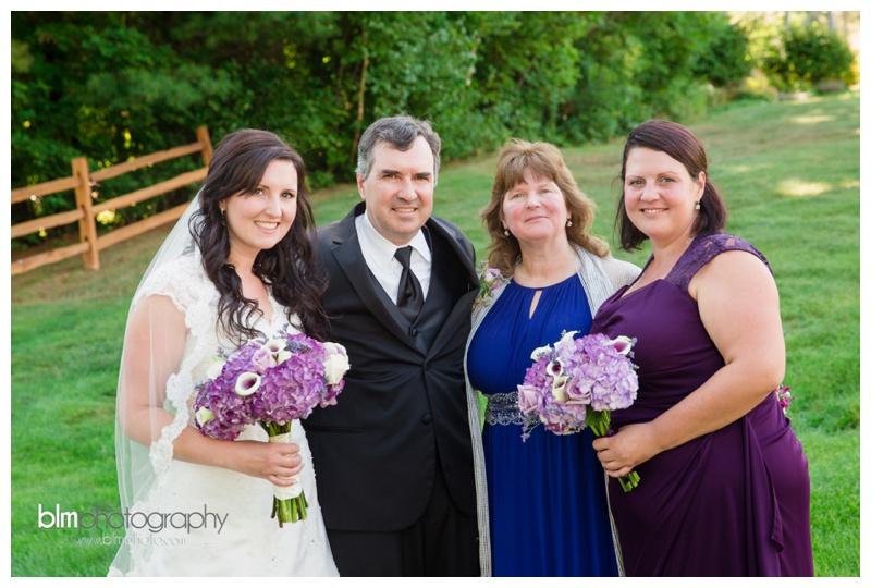 Sarah & Thomas Married at Pats Peak_091215_1000.jpg