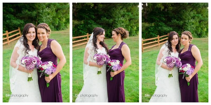 Sarah & Thomas Married at Pats Peak_091215_1393.jpg