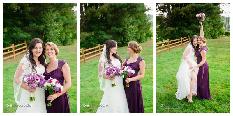 Sarah & Thomas Married at Pats Peak_091215_1434.jpg