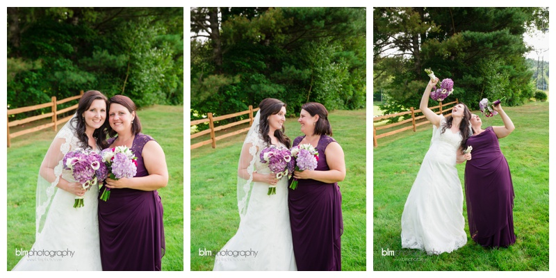 Sarah & Thomas Married at Pats Peak_091215_1463.jpg