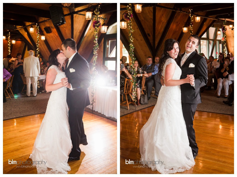 Sarah & Thomas Married at Pats Peak_091215_1795.jpg