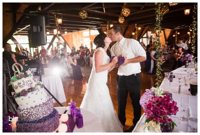 Sarah & Thomas Married at Pats Peak_091215_2064.jpg